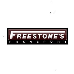 freestone-logo