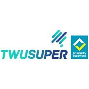 TWU SUPER